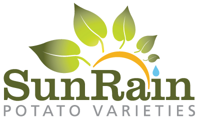SunRain Potato Varieties